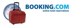 Мошенники взломали базу данных Booking.com