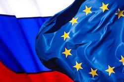 АТОР призывает к отмене российских виз для граждан некоторых стран ЕС