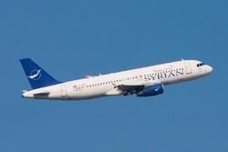 Из Москвы вводятся рейсы в сирийскую Латакию