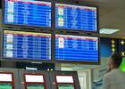 terminal09.jpg