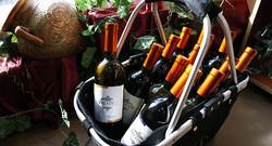 «Национальный день вина» состоялся в Молдове
