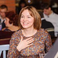 Эксперт Наталия Белова (gid-koenig)