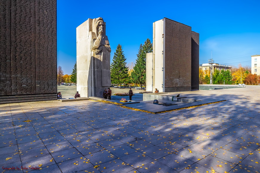 Russia [Novosibirsk][War Memorial][I][09.10.2015][06].jpg