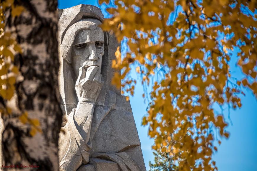 Russia [Novosibirsk][War Memorial][I][09.10.2015][09].jpg