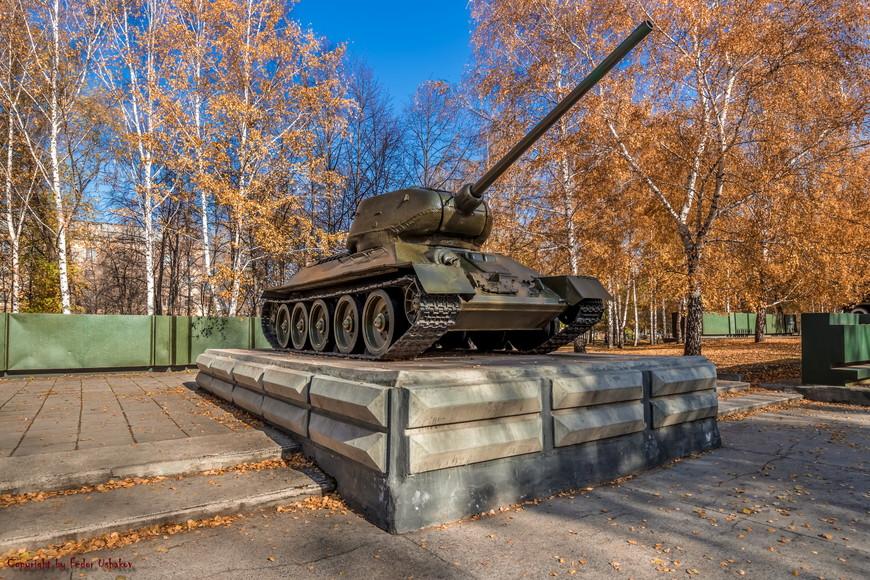 Russia [Novosibirsk][War Memorial][I][09.10.2015][21].jpg