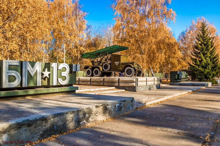 Russia [Novosibirsk][War Memorial][I][09.10.2015][23].jpg