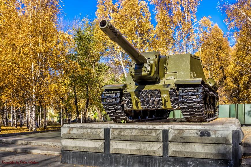 Russia [Novosibirsk][War Memorial][I][09.10.2015][25].jpg