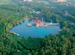 Из России будут запущены чартеры на популярные венгерские курорты