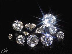 Для туристов в Якутии организуют «бриллиантовые туры»