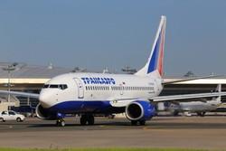 Президент Путин запретил туроператорам продавать билеты «Трансаэро»