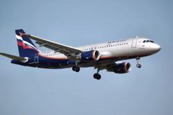 «Аэрофлот» удвоит количество рейсов из Москвы в Афины