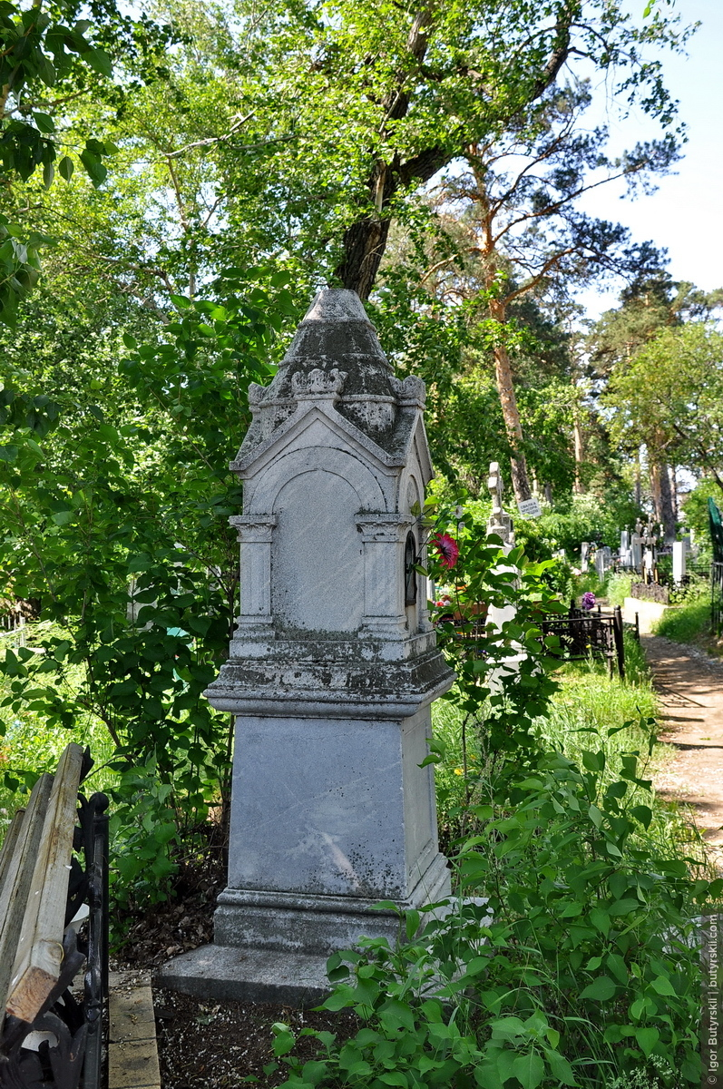 Мраморные розы Верхнеуральск подбор памятников Володарск