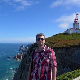 Турист Valeriy Laptev (Valeriy_Laptev)