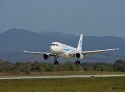 Летом откроется рейс из Самары в Хабаровск