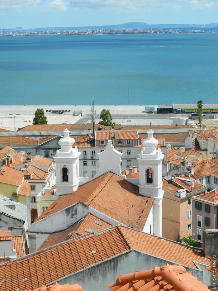 скачать Игорь погода в лиссабоне на сентябрь 2016 отметить, что времена