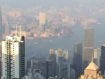 HONG KONG, VICTORIA PEAK (ГОНКОНГ, ПИК ВИКТОРИЯ), 02:43