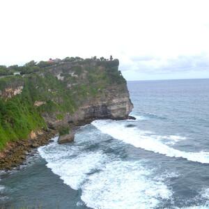 Дивный остров Бали