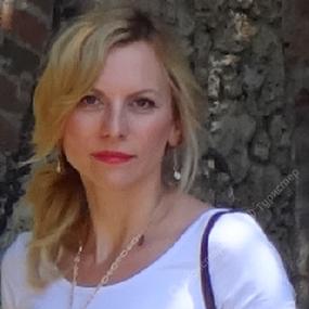 Ирина Павлыш