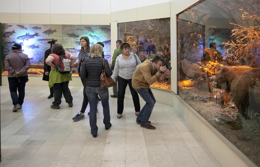 Музей города Баня Лука