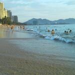 2.Сарсыарда. Лотос. Уопсай пляж.jpg