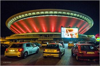 Прокат автомобилей в Польше