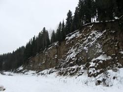 На Алтае откроют новый горнолыжный курорт