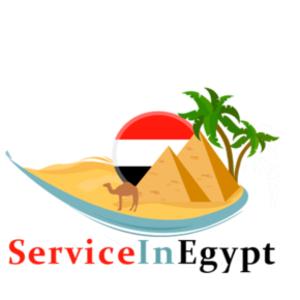 ServiceInEgypt