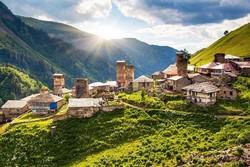 АТОР: российских туристов в Грузии стало больше