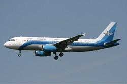 Египетские СМИ: крушение А321 вызывал взрыв в одном из двигателей