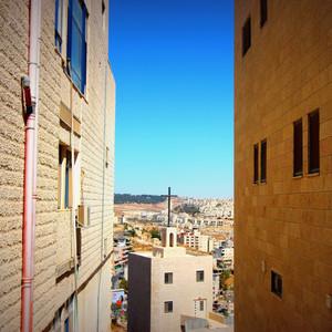 Город трех религий - Иерусалим + Вифлеем