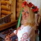 Филимонова Мария (gidminsk)