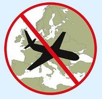 Туроператоры считают потери от отмены полетов в Египет