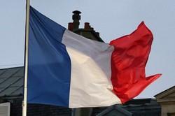 Франция вводит пограничный контроль