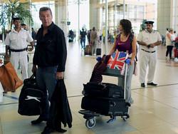 Британия вывозит туристов из Египта, Белоруссия и Украина не видят надобности в подобных мерах