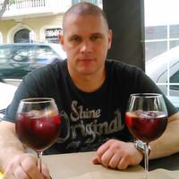 Василий (mister-milan)