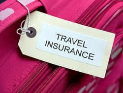 Туристов будут информировать о новых условиях договоров страхования