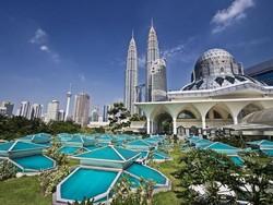 Малайзия получила сразу несколько наград World Travel Awards
