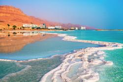 Израиль наращивает туристический потенциал