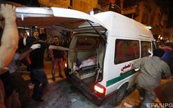 Двойной теракт в Ливане: 43 погибших и 240 раненых