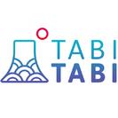 Tabitabi.ru (Tabitabi)