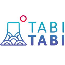 Tabitabi.ru