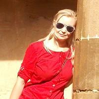 Турист Татьяна (TatianaR)