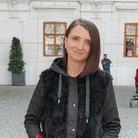 Эксперт Татьяна Бурдейко (tatsi)