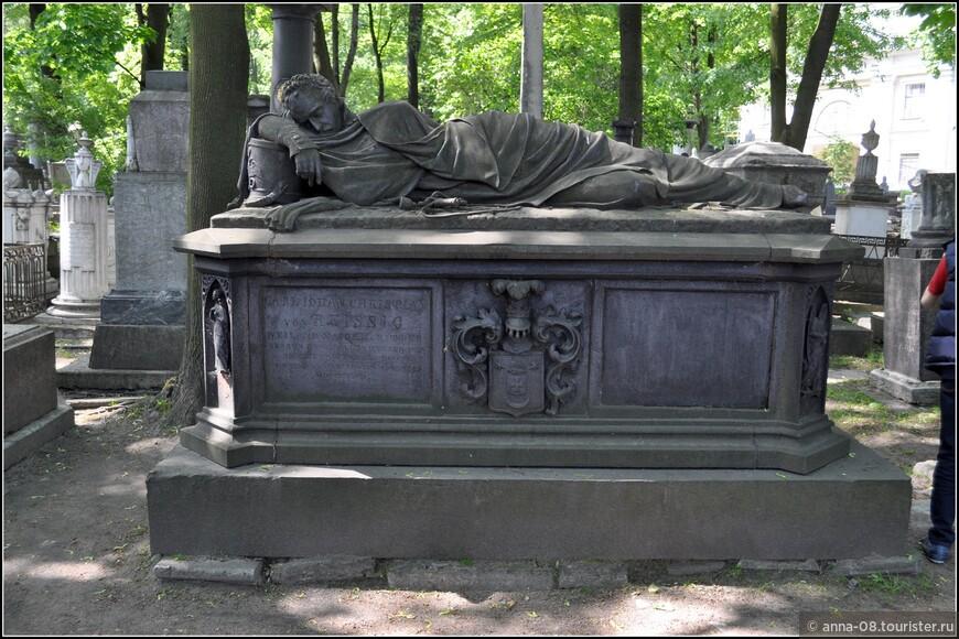 Кваренги надгробие густав ii адольф Шар. Габбро-диабаз Можайск