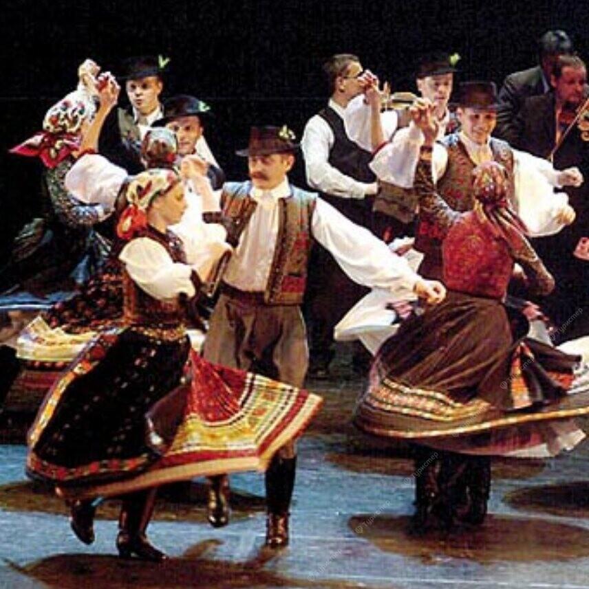 РПГ-игра фольклорный вечер в будапеште отзывы Пскове рейтингом