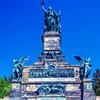 Памятник Нидервальд