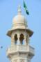 Культовая мечеть Бомбея
