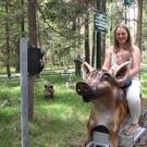 Парк развлечений «Мерхенвальд» («Сказочный лес»)