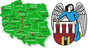 Первые впечатления вернувшегося из Польши (4 часть)