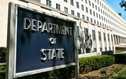 США предупредили своих граждан об угрозе терактов по всему миру